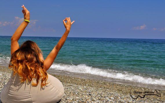 Grecia revisited – 4 zile în Panteleimonas, Pieria, Grecia