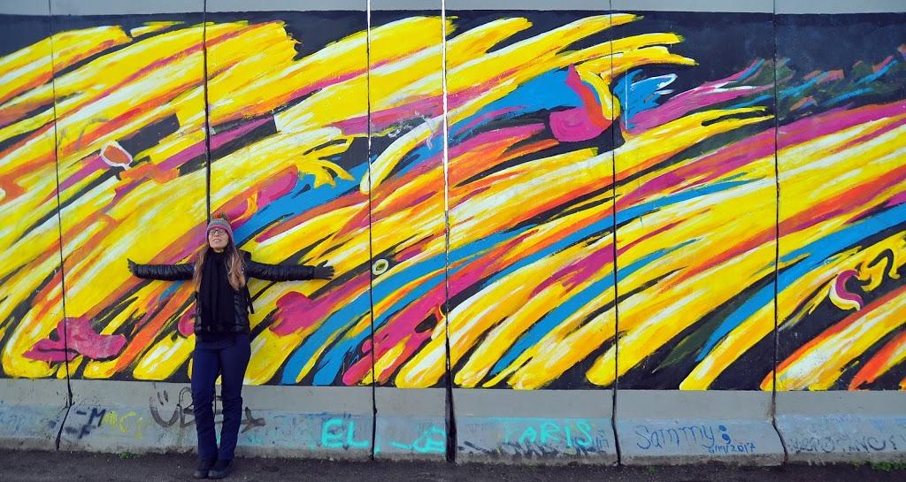 Escapada la Berlin 2019 [FOTO]