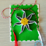 martisor-floare-colt