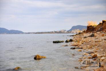 Palermo 2020, ziua 1 – intram in atmosfera de vacanta (febr 2020)