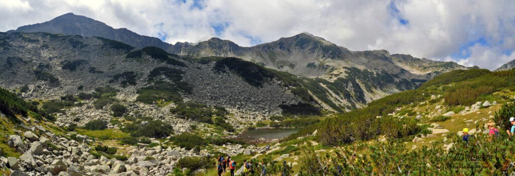 Panorama 03 Lacuri 1
