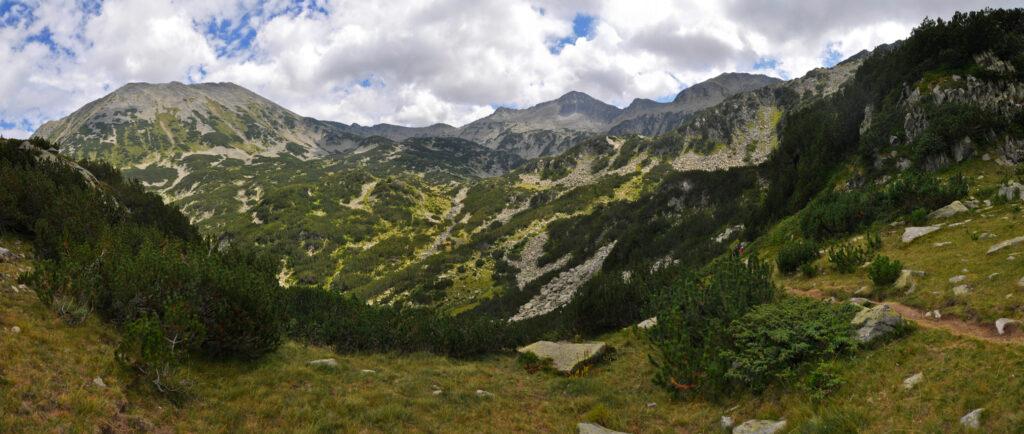 Panorama 06 Lacuri
