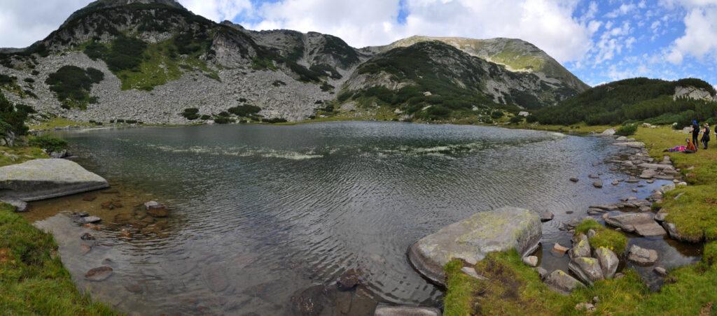 Panorama 07 Lacuri
