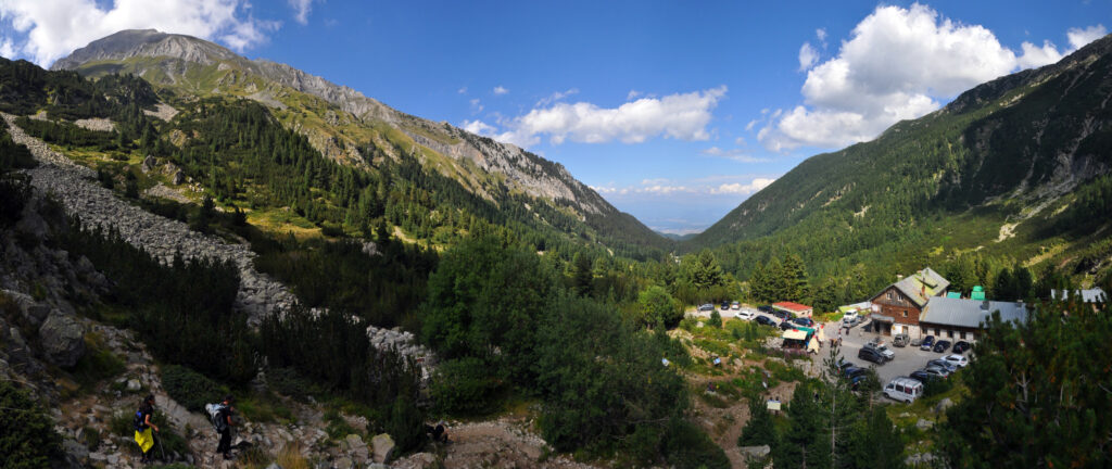 Panorama 08 Lacuri
