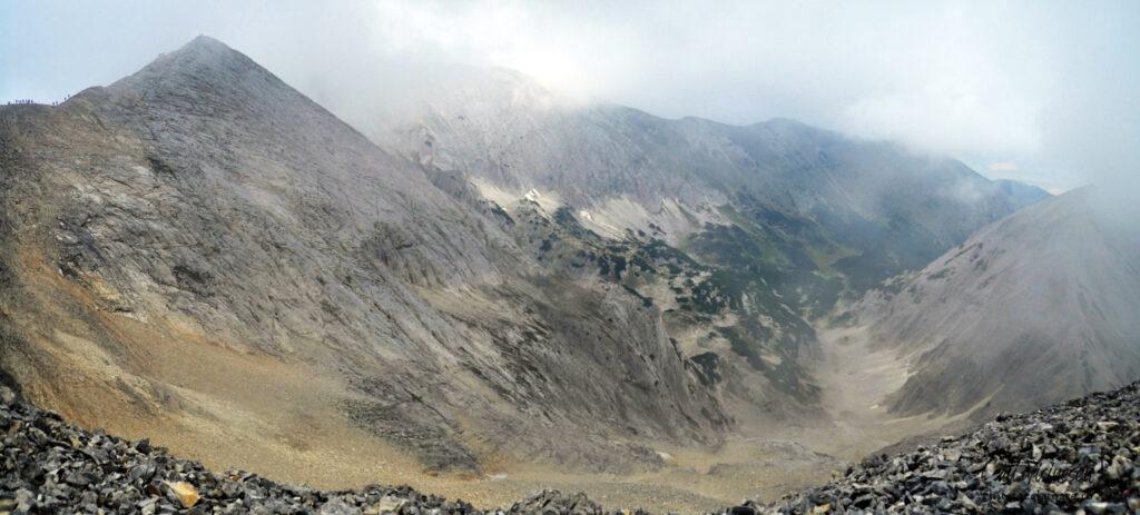 Panorama 10 Varfuri