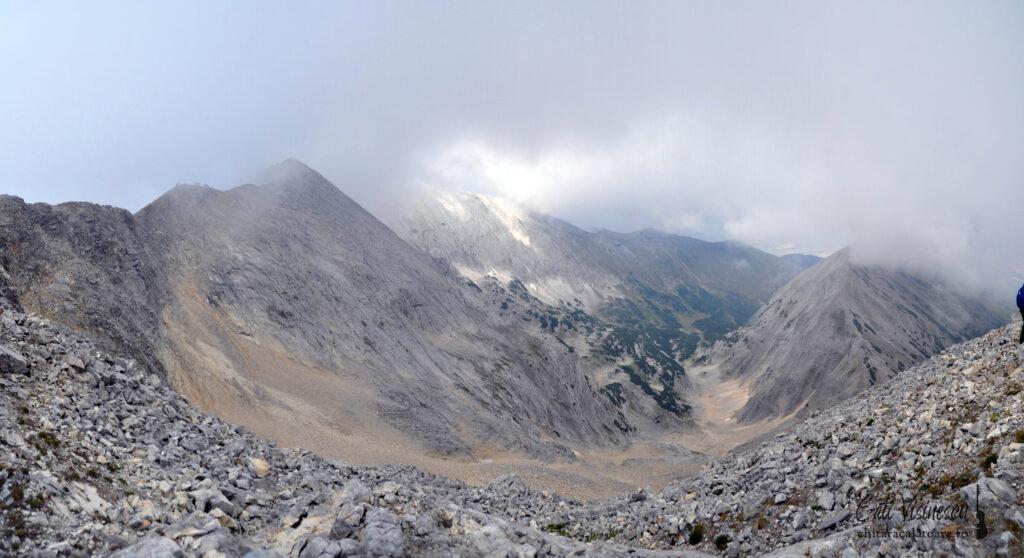 Panorama 11 Varfuri 1