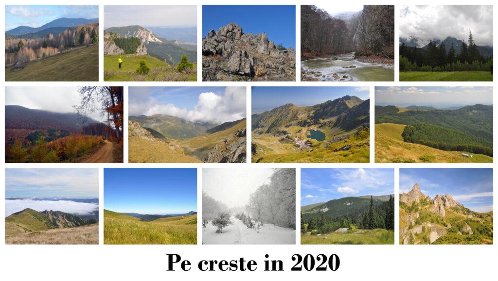 Retrospectiva munte 2020 1
